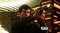 """Teaser de l'épisode """"Some Consequence Yet Hanging in the Stars"""" (S01E09)"""