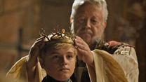 Game of Thrones - saison 4 - épisode 5 Teaser VO