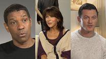 Top Promo : les films du 01/10/2014