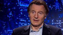 Night Run : Liam Neeson / Jaume Collet-Serra, 3e !