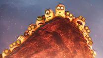 Les Minions Bande-annonce (3) VO