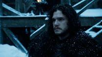 Game of Thrones - saison 5 - épisode 7 Teaser VO