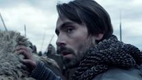 The Last Kingdom - saison 1 Bande-annonce VO