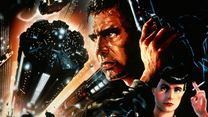 Fanzone N°459 - Grosse pression pour Blade Runner 2 !