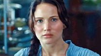 Hunger Games Bande-annonce VO