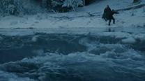 "Game of Thrones S6 - EXTRAIT VOST ""Sansa et Theon"""