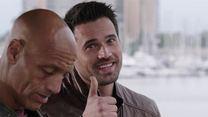 Marvel : Les Agents du S.H.I.E.L.D. - saison 3 Bêtisier VO