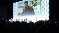 Comic Con 2016 : Ben Affleck, Zack Snyder, James Wan... et les autres