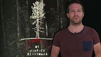 American Horror Story : tout sur la saison 6 !