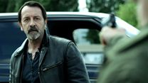 Braquo - MAKING OF : La violence dans la série selon le showrunner