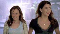 """Gilmore Girls : Une nouvelle année - MAKING OF VOST """"Elles sont de retour"""""""