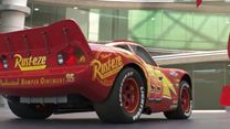 Cars 3 Bande-annonce (3) VO