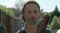 """""""The Walking Dead"""" : ce qui vous attend dans la suite de la saison 7"""