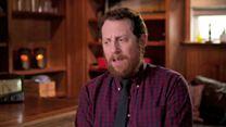 """The Walking Dead - saison 7 partie 2 BONUS VO """"Les autres communautés"""""""