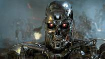 Mashup - Le soulèvement des machines