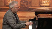 La Belle et la Bête : Alan Menken rejoue les chansons au piano