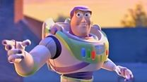 Toy Story 2 Bande-annonce VF