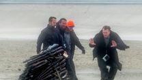 """Dunkerque BONUS VOST """"La météo"""""""