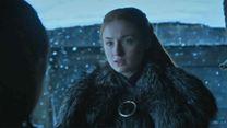 Game of Thrones - saison 7 - épisode 6 Teaser VO