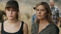 Fear The Walking Dead - saison 3B : ce qui vous attend dans la suite de la saison