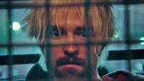 Good Time Bande-annonce VO