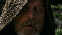 """Star Wars - Les Derniers Jedi - Spot TV """"Awake"""" VO"""