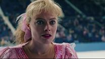 Moi, Tonya Bande-annonce VO