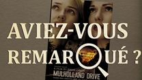 mulholland drive streaming complet vf