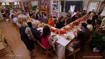 Les Goldberg - saison 5 - épisode 7 Teaser VO