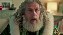 """Santa & Cie EXTRAIT """"L'argent"""""""