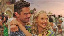Mamma Mia! Here We Go Again Bande-annonce VO