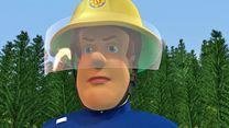 Sam le Pompier - Les Feux de la rampe Bande-annonce VF