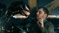 Venom Bande-annonce VF