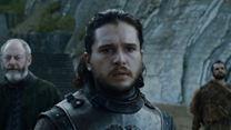 Games of Thrones, Big Little Lies, Veep... les séries HBO pour la saison 2018/2019