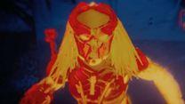The Predator Bande-annonce (2) VO