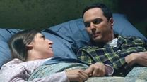 The Big Bang Theory - saison 12 - épisode 2 Teaser VO