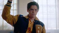 Riverdale - saison 3 - épisode 4 Teaser VO