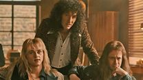 "Bohemian Rhapsody EXTRAIT VF ""6 minutes"""