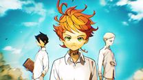 The Promised Neverland - saison 1 Bande-annonce VO