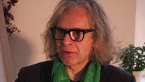 De Gru au Grinch : la success story d'Illumination Mac Guff vue par Jacques Bled