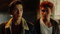 Riverdale - saison 3 - épisode 8 Teaser VO