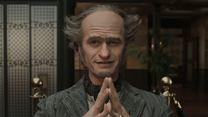 Les Désastreuses aventures des orphelins Baudelaire - saison 3 Bande-annonce VO