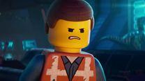 La Grande Aventure Lego 2 Bande-annonce (3) VF