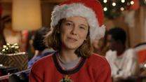 "Stranger Things - saison 3 BONUS VO ""Un Noël renversant"""