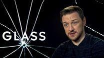 Pour tout comprendre sur la trilogie Incassable/Split/Glass