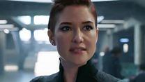 Supergirl - saison 4 - épisode 11 Teaser VO