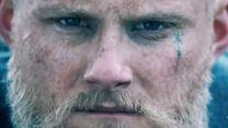 Vikings - saison 6 Teaser VO