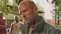 Fast & Furious : Hobbs & Shaw Bande-annonce (2) VO