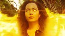 Charmed (2018) - saison 1 - épisode 22 Teaser VO