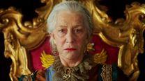 Catherine the Great - saison 1 Teaser VO